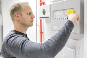 Абонаментно техническо поддържане и обслужване на пожароизвестителни системи Козлодуй,Техническо обслужване поддържане и профилактика на пожароизвестителни системи Козлодуй, профилактика пожароизвестителна система Козлодуй, изграждане и поддръжка на пожароизвестителни системи Козлодуй, поддръжка конвенционални системи Козлодуй,адресируеми системи Козлодуй,обслужване конвенционални системи Козлодуй,обслужване адресируеми системи Козлодуй,ремонт конвенционални системи Козлодуй,ремонт адресируеми системи Козлодуй,поддръжка адресируеми централи Козлодуй,профилактика адресируеми цeнтрали Козлодуй,профилактика конвенционални системи Козлодуй,пожароизвестителни системи Козлодуй,pozaroizvestyavane kozlodui,