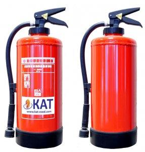 водопенен пожарогасител ботевград,водопенен цена ботевград,Водопенен пожарогасител 9 литра ботевград,воден пожарогасител ботевград,